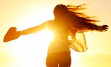la vitamina del sole
